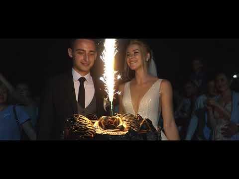 Галай Владислав(Galay production ), відео 2