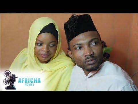 Best of Bongo Movie; Fadhila Pt 2 (Abdul Ahamed, Angelus Seif Zitto)