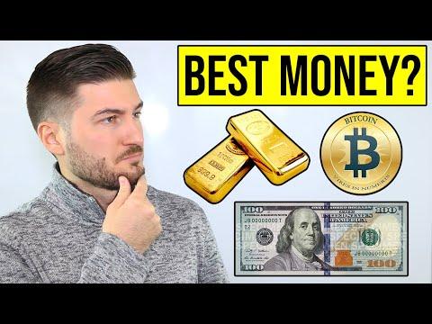 Iegūt bitcoīnu pēc koda