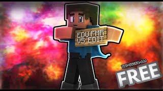 Fmr 5.0 edit v5 ByMrEdu918 | Free :v | Shop Open