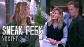 Sneak Peek #1 15x01 VOSTFR