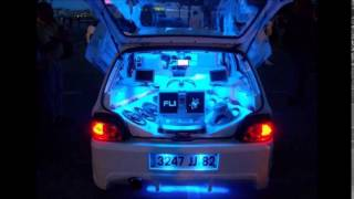 cd laser som volume 31