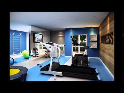 Venturi São Bernardo Residencial, apartamento à venda em São Bernardo do Campo