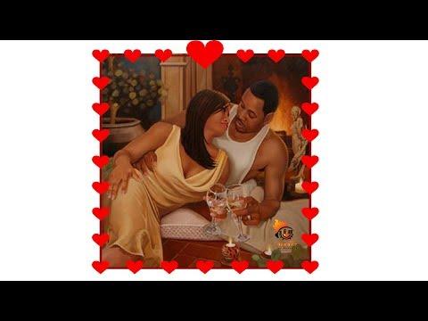 Reggae Lovers(Valentines Season Edition)Beres HammondSanchezMickey SpiceGlen Washington & More