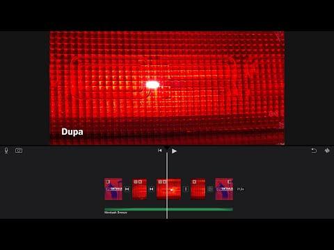 Cum să câștigi bani cu tutoriale video cu opțiuni binare