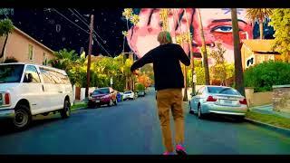 ILOVEFRiDAY - Mia Khalifa   Instrumental Remake (Best Version, 1:1)