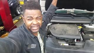 JT Automotive Rideshare Guru - Hài Trấn Thành - Xem hài kịch chọn