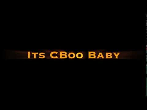 Do you know CBoo?