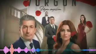 مازيكا موسيقى 2 من مسلسل الضربة|VURGUN|جديد|عزف ايقاع الحزن???????????? تحميل MP3