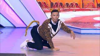КВН 2019 Летний кубок (15.09.2019) ИГРА ЦЕЛИКОМ Full HD