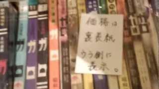 埼玉観光実況するぜ!!その1