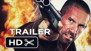 Avengement (2019) Video