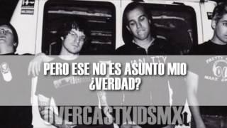 Fall Out Boy - Pretty In Punk |Traducida al español|♥