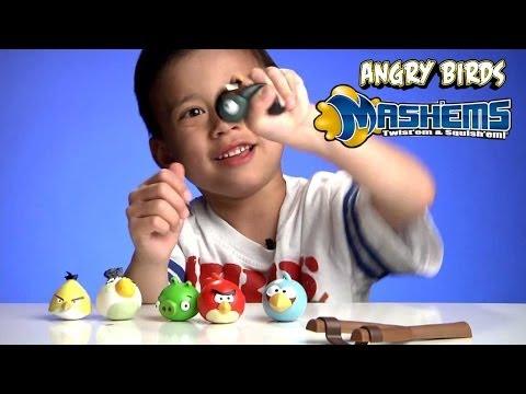 VIDEO: Ovaj dječak ima 8 godina, a već zarađuje milion dolara godišnje