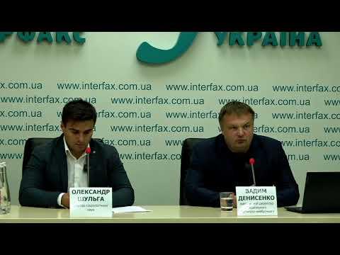 Стабилизация рейтинга Зеленского: почему поддержка партии власти перестала расти