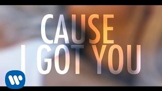 Bebe Rexha - I Got You