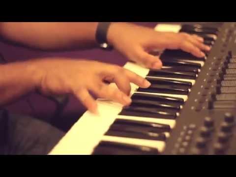 Joy & Sapna – Clarity (Cover): Music