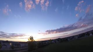 GoPro fpv footage ( one pack rip)