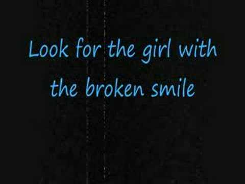 She Will Be Loved- Maroon 5 [[With Lyrics]] Chords
