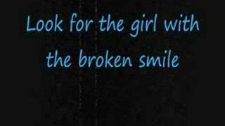 She Will Be Loved  Maroon 5 [[with Lyrics]]