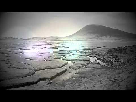 Vidéo de Chantal Jagu