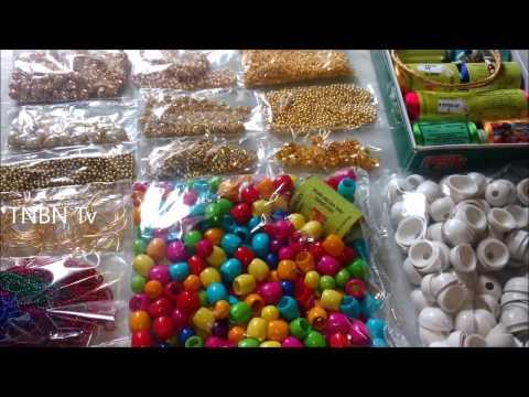 silk thread jewellery online shopping,silk thread jewellery making kit online,silk thread online usa