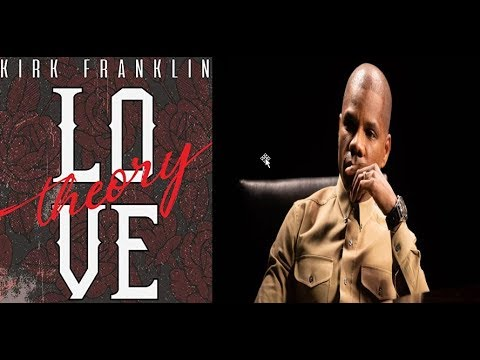 Download Are You Listening Kirk Franklin Presents Artists