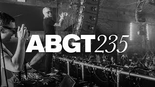Group Therapy 235 with Above & Beyond and Marsh