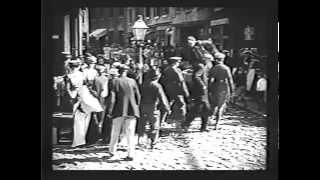 NURSE MARJORIE (1920) -- Mary Miles Minter, Dir. By William Desmond Taylor