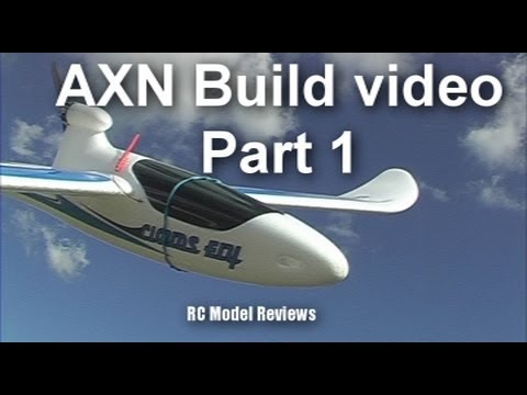 axn-clouds-fly-floater-jet-rc-plane-build-video-part-1-of-3