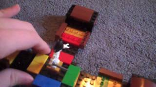 Lego Games review-Pirate Code