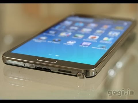 Harga Samsung Galaxy Note 3 32GB Murah Terbaru dan Spesifikasi ... 06e3d2d1b6