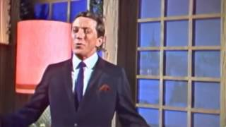 Andy Williams - Christmas Holiday