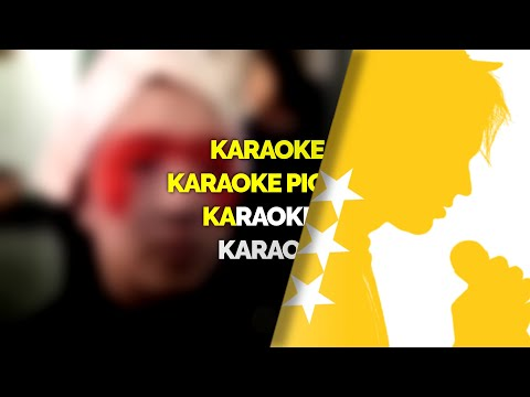 Download You Raise Me Up Original Minus One Karaoke Josh Groban