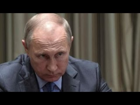 FBI uncovered Russian bribery plot before uranium deal