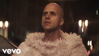 Milow - Howling At The Moon video