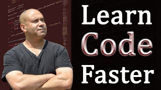 Learn How to Code 10X Faster - Freelance Web Developer Tips