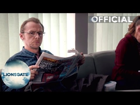 Absolutely Anything (Clip 'Adored')