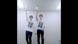 EXO PLANET #3 - The EXO'rDIUM – TENDER LOVE