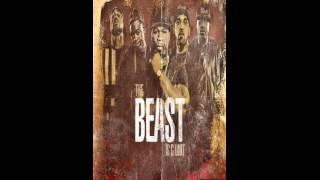 G-Unit The Beast - Choose One
