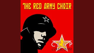 Civil War Songs the Red Cavalry Beyond the River Hello, on the Way