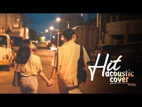 Những Bản Hit Cover Triệu Views Làm Mưa Làm Gió 2019