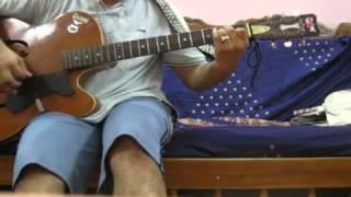 Sing for joy-Don Moen