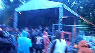 Video Odpad-punkaci detom 2011