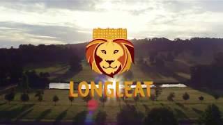 Virtual Longleat Safari