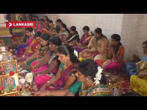 Varalaxmi-Viratha-Special-Poojai-In-Colombo
