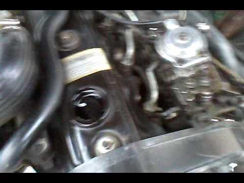Die flachen Kanister für das Benzin 40 Liter