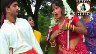 Nagpuri Song Jharkhand 2015 - Sahiya Se   Nagpuri Video Album  - LOHARDAGA KE DEHATI BABU