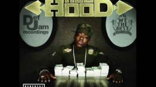 "Ace Hood - ""Money Ova Here"""