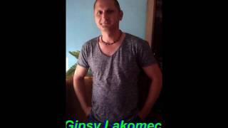 Gipsy Lakomec e fajta 2016
